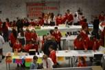 richmond science fair 009