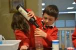 richmond science fair 022