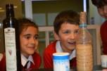 richmond science fair 031