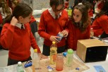 richmond science fair 040