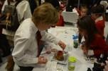 richmond science fair 045