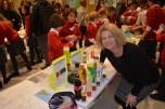 richmond science fair 083