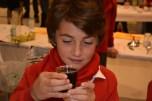 richmond science fair 105