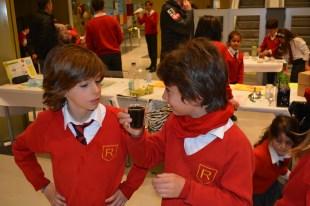 richmond science fair 106