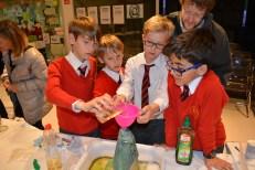 richmond science fair 108