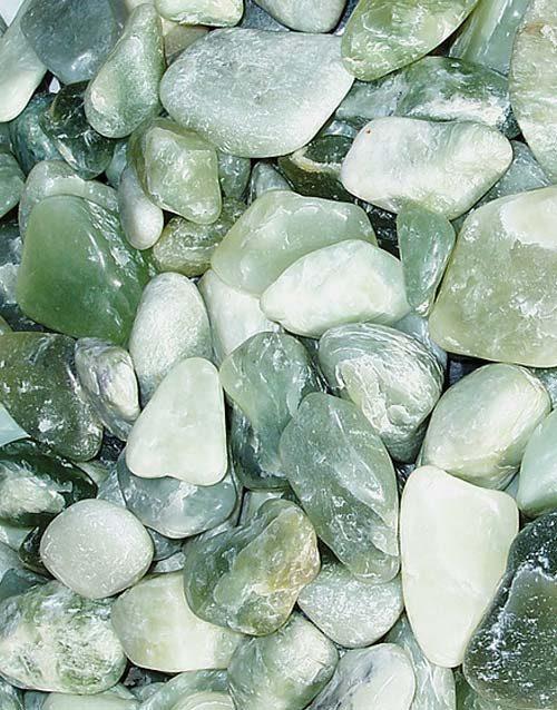 decorative stone archives - richmond