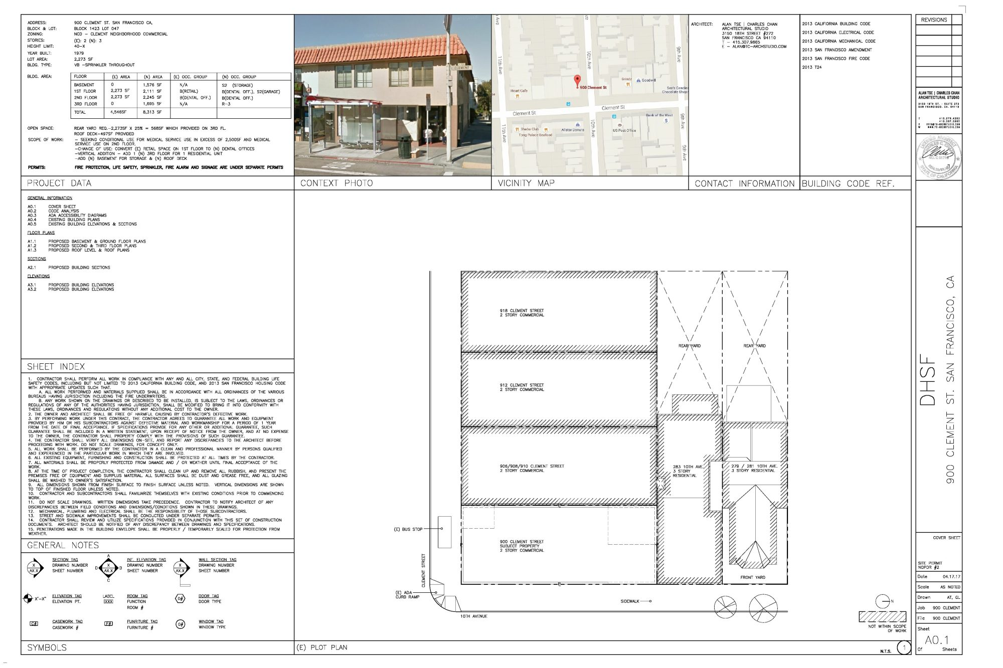 hight resolution of  plans 900 clement street 2016 004524cua pdf jpg