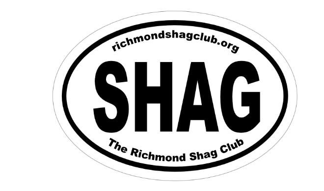 www.RichmondshagClub.org