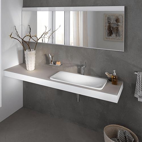vanities richmond tile bath