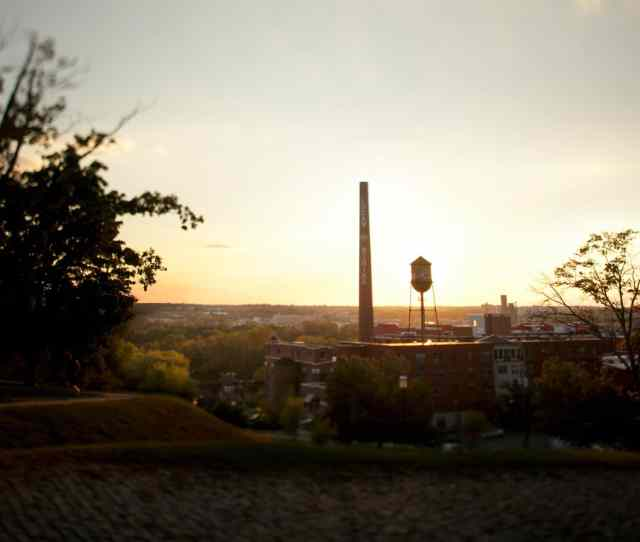The Ultimate Relocation Housing Guide To The Richmond Va Marketplace