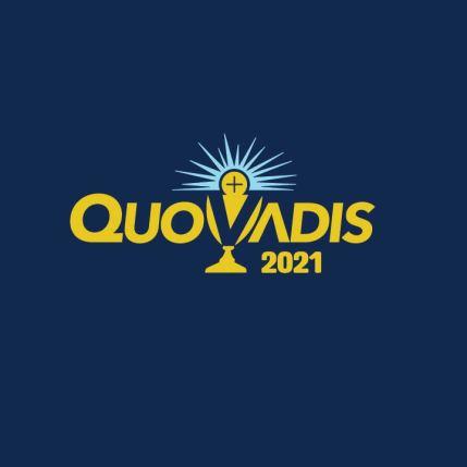 Quo Vadis Young Men's Camp