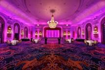 Jefferson Hotel Richmond VA