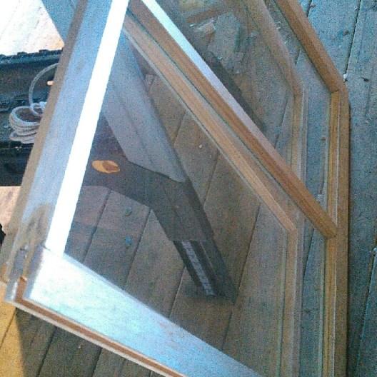 Karnage Creations Llc Richmond S Historic Window Renovation Team