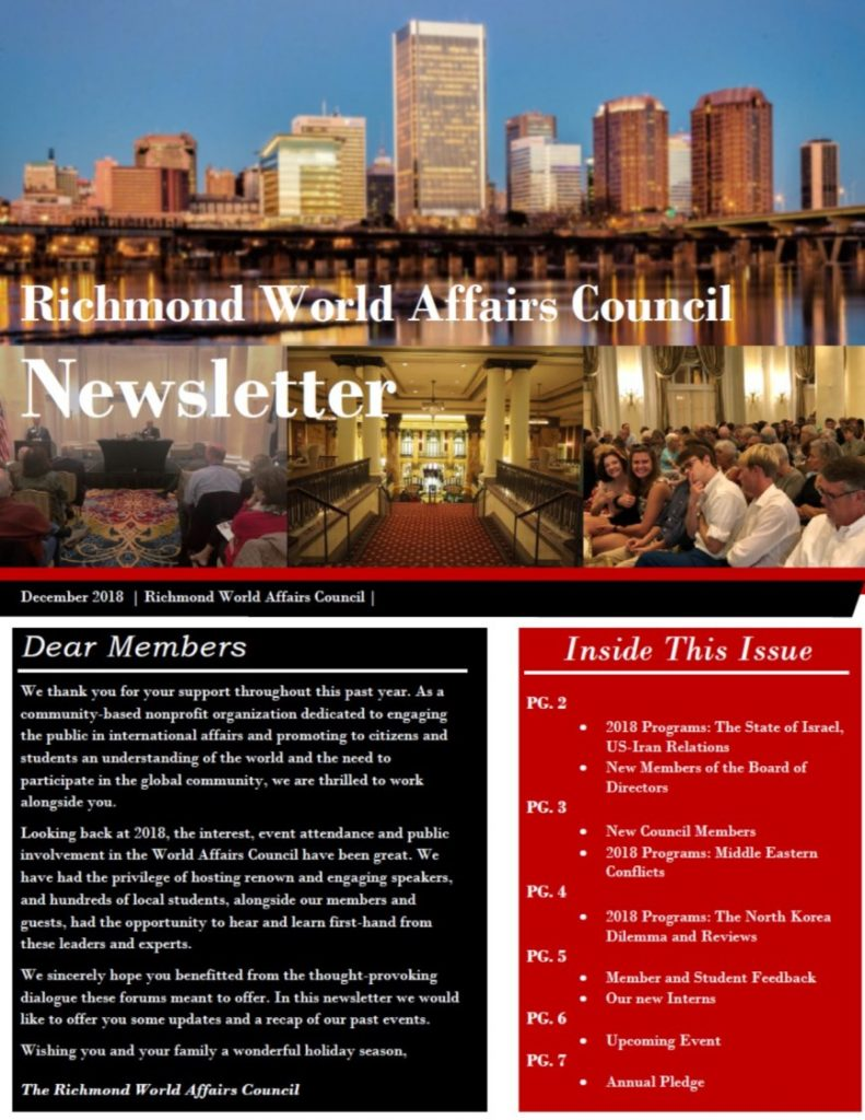 Newsletter picture_sm