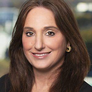 Joanne Katsantonis