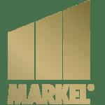 Markel Corporation Logo