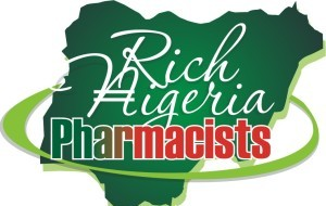 pharmacy vacancies