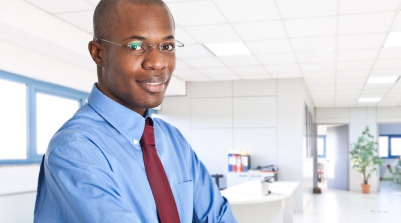 REGIONAL MANAGER NEEDED BY A TOP PHARMA COMPANY IN SOUTH WEST NIGERIA