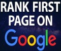 rank-on-google-first-page