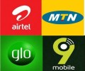 recharge-card-business-in-Nigeria