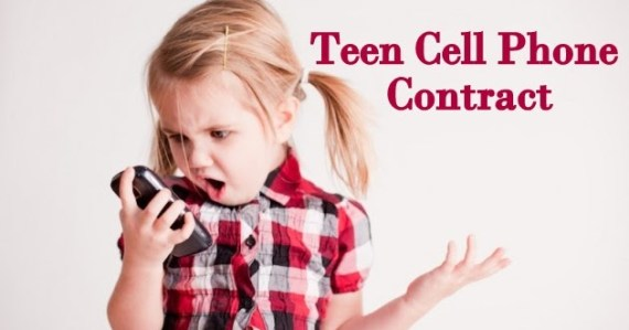 debt payoff cell phone contract