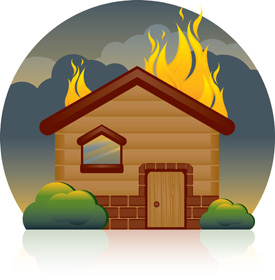 house fire illustration_1