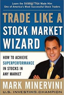picking stocks wizard