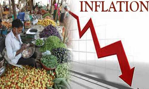 payoff mortgage inflation