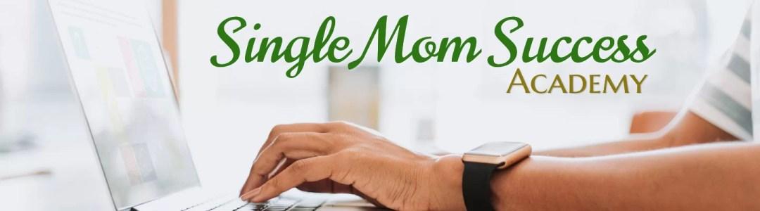 Rich Single Momma Money Blog | Homepage #singlemom | Rich