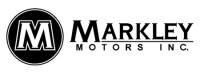 Markley