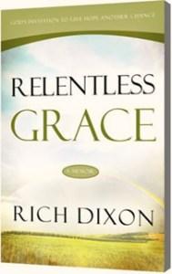 relentless-grace-img