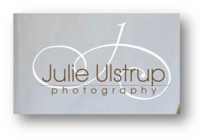 Ulstrup Logo