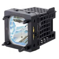 XL5200 COMPATIBLE LAMP WITH HOUSING