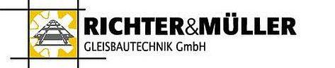 Logo Richter & Müller