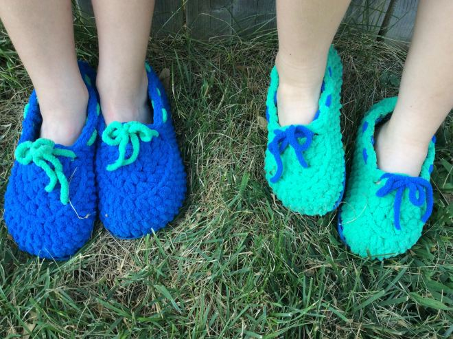 Slippers7