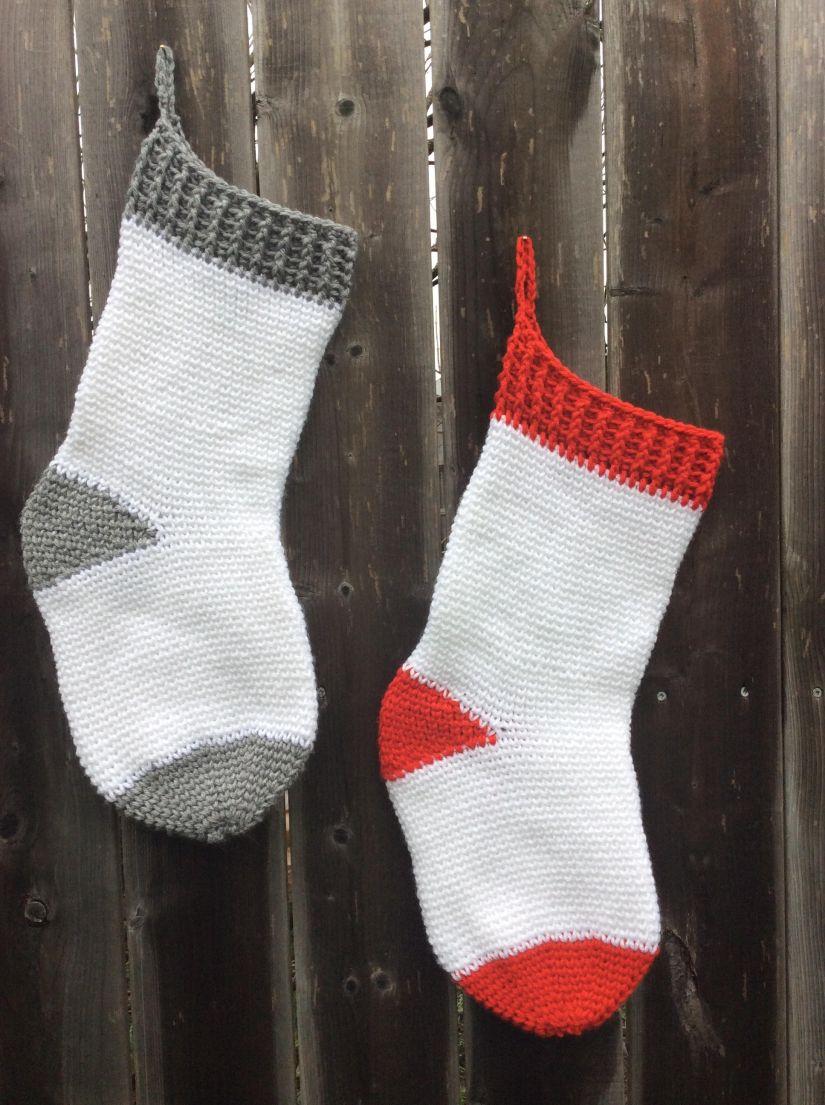 stocking7