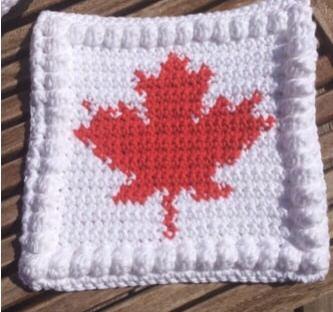 Tote Bag Archives Rich Textures Crochet