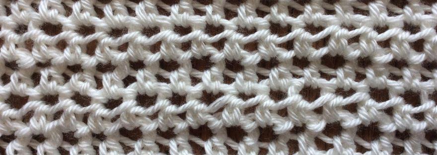 Jessica Baby Blanket A Free Crochet Pattern Rich Textures Crochet
