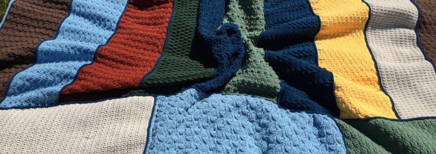Newfoundland Archives Rich Textures Crochet