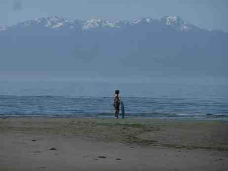 VancouverIslandMegan