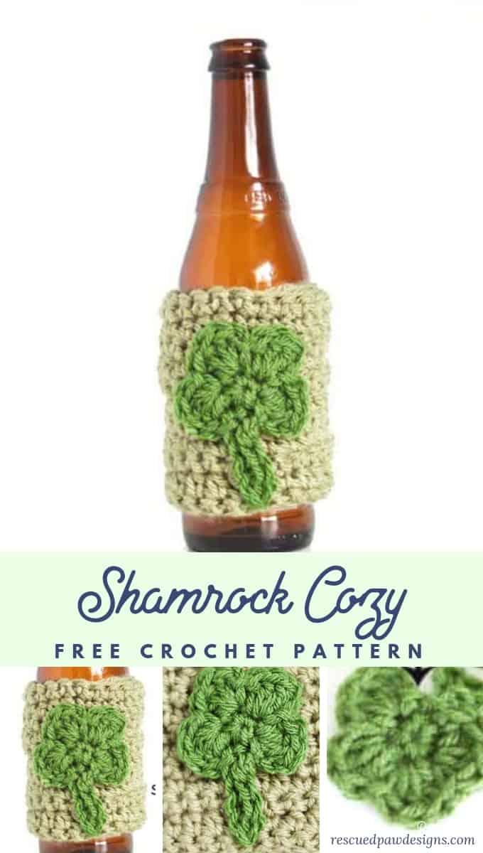 Shamrock-Cozy-Crochet-Pattern-1