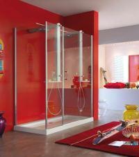 gemeinsames Duschen ohne Platzprobleme - richtigteuer.de