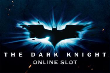 배트맨 온라인 슬롯