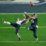 the two best plays of super bowl xlix