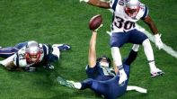 kearse catch ii
