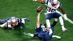 kearse catch ii super bowl xlix ratings