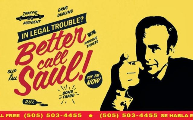 better-call-saul-logo-english-practice