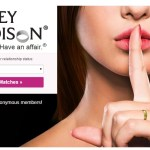 the ashley madison hack