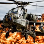 apache helicopter attack kills tourists & guides in egypt