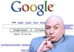 """is """"don't be evil"""" still google's motto?"""